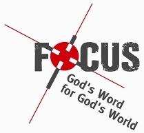 focus_logo_oct07_webmedium